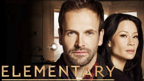 """Elementary"" Review: New Show Fails to Capture the Magic of Sherlock Holmes"