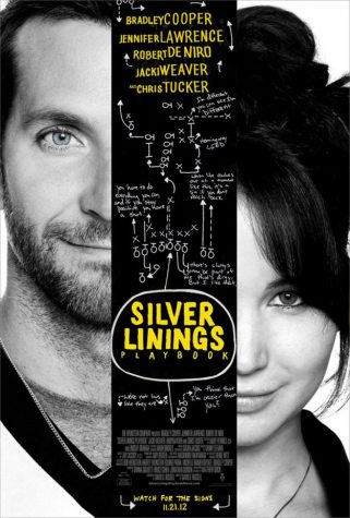 """Silver Linings Playbook"" Review: Much Better Than That Terrible Title"