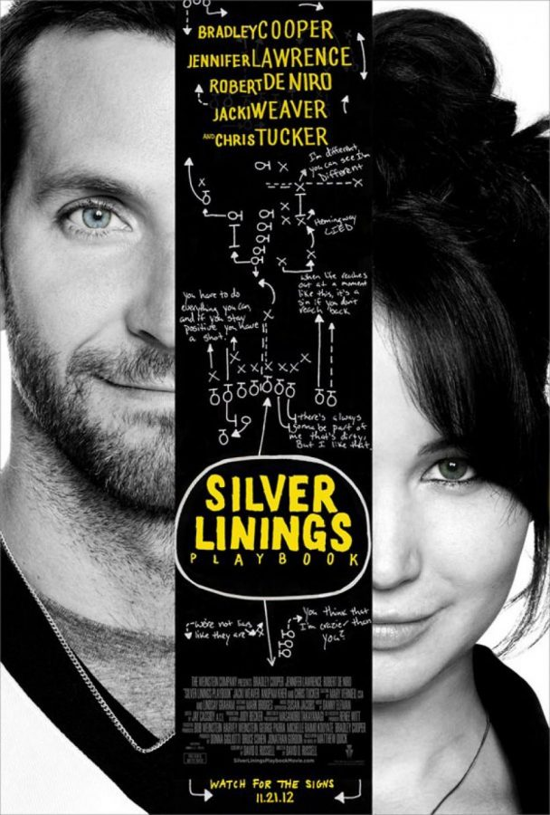 Silver Linings Playbook Review: Much Better Than That Terrible Title