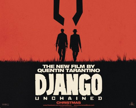 """Django Unchained"" Review: Tarantino's Western Takes Down Slavery"