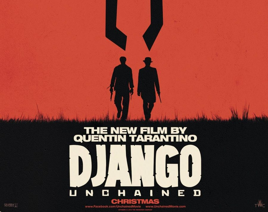 %22Django+Unchained%22+Review%3A+Tarantino%27s+Western+Takes+Down+Slavery