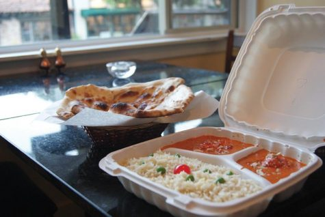 Prabh Indian Kitchen: A Healthy, Delicious Option for Ethnic Food Lovers