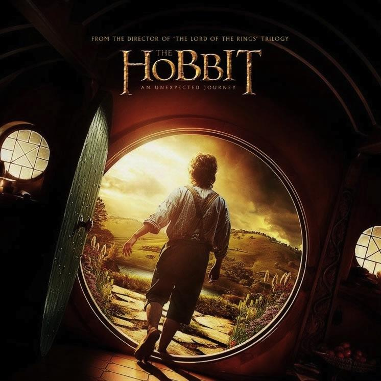 %22The+Hobbit%3A+An+Unexpected+Journey%22+Review%3A+A+Successful%2C+If+Lesser%2C+Return+to+Middle+Earth