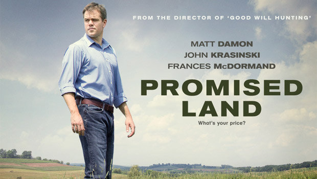%22Promised+Land%22+Review%3A+Solid+Character+Drama+With+A+Political+Backdrop