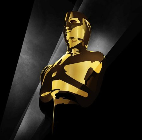 EMBLIDGE INSIGHT: Wesley vs. the 2013 Oscar Nominations