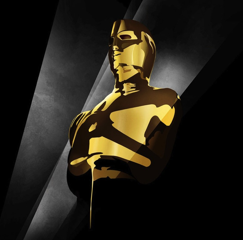 EMBLIDGE INSIGHT: Wesley vs. the 2013 Oscar Nominations