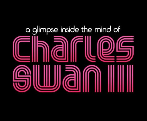 """""""A Glimpse Inside the Mind of Charles Swan III"""" Review: This is What """"Winning"""" Looks Like?"""