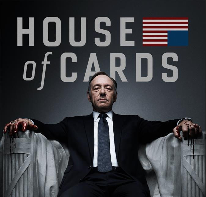 %E2%80%9CHouse+of+Cards%E2%80%9D+Season+1+Review%3A+An+Engrossing+and+Cynical+Political+Thriller