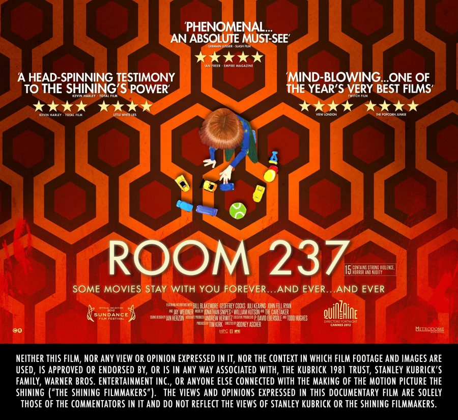 %22Room+237%22+Review%3A+Conspiracy+Theorists+Examine+%22The+Shining%22
