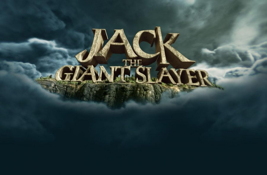 Jack the Giant Slayer Review: Fee Fie Forget It