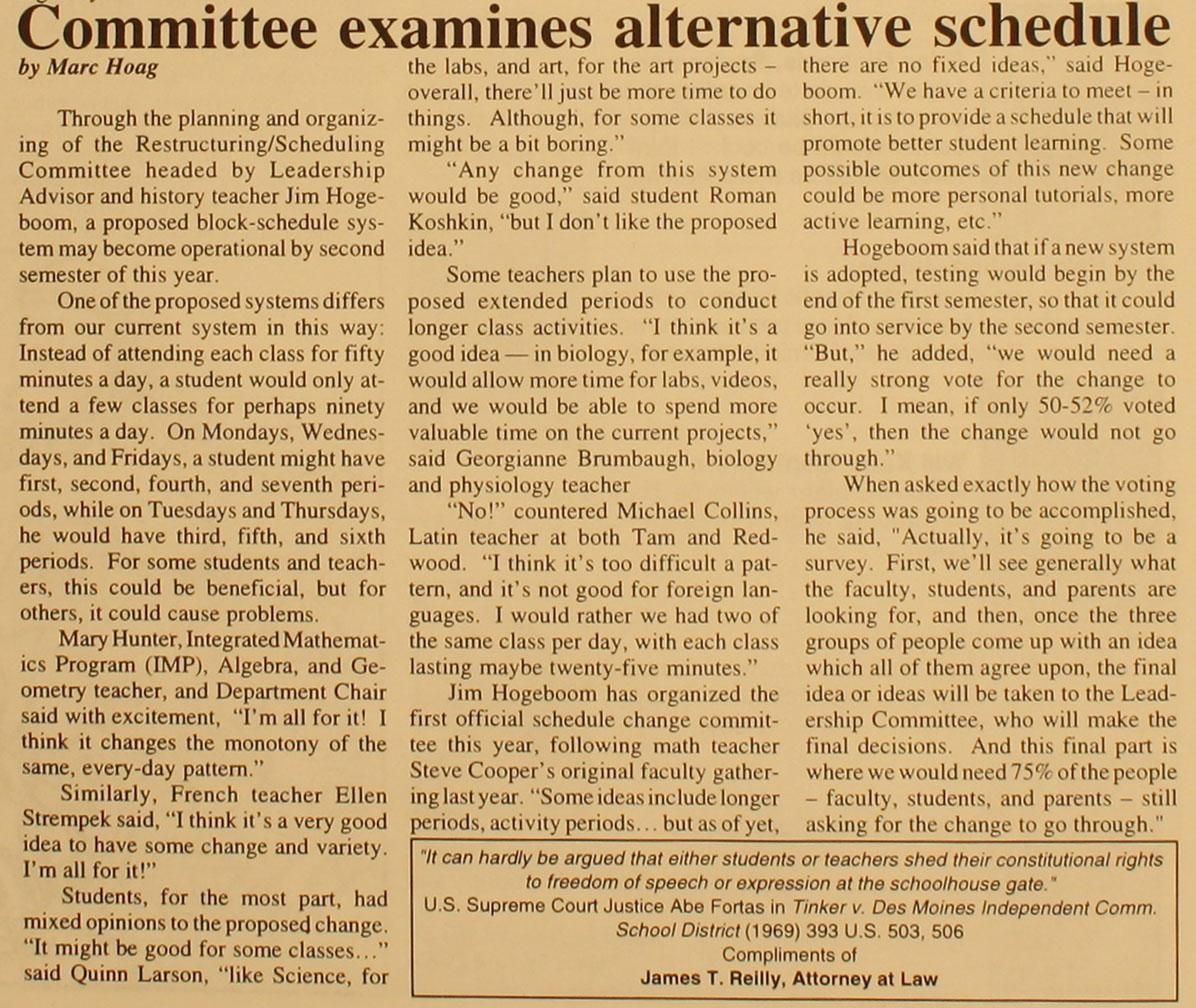 October 7, 1994