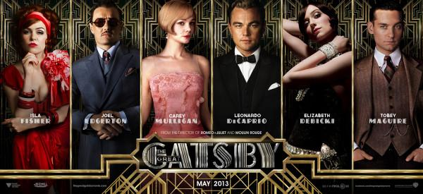 The Great Gatsby Review: Luhrmanns Excess Isnt Enough