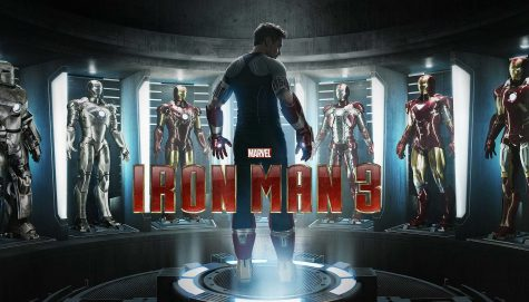 """Iron Man 3"" Review: Marvel Kicks off ""Phase 2"" With A Bang"