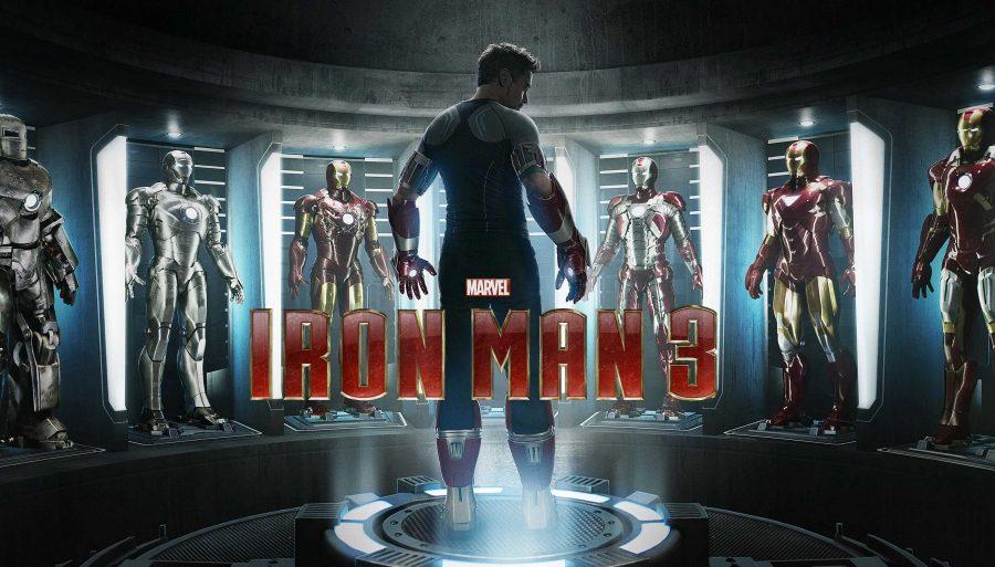 "Iron Man 3 Review: Marvel Kicks off ""Phase 2"" With A Bang"