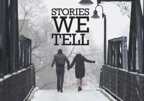 """Stories We Tell"" Review: Storytelling From Multiple Perspectives"