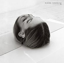 The National's New Album Doesn't Impress