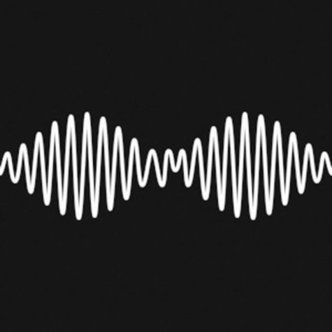 Arctic Monkeys' Sixth Album Brings a New Beat