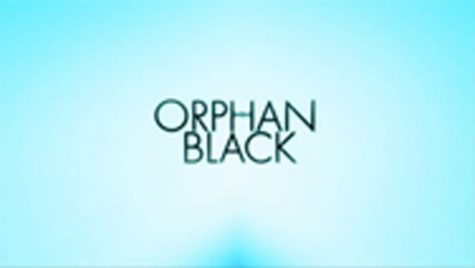 Join the Clone Club with Orphan Black