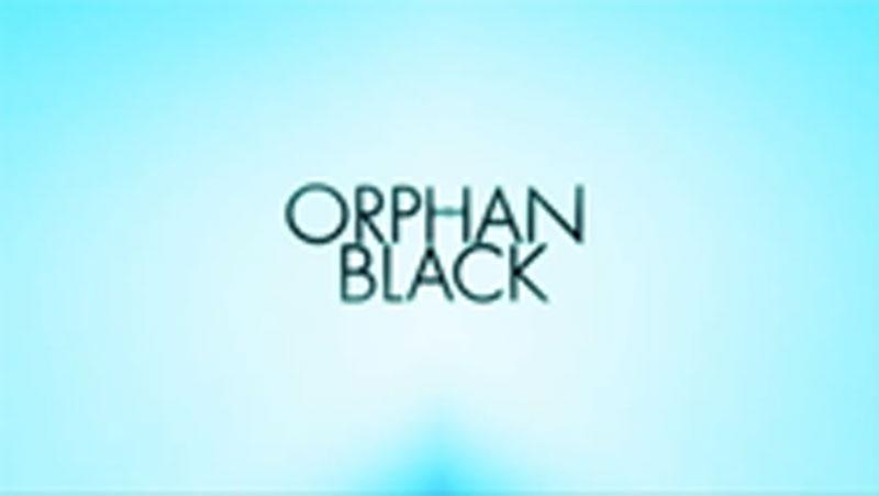 Orphan+Black+