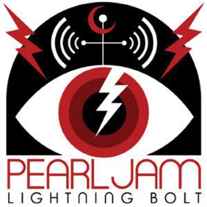 Pearl Jam Review