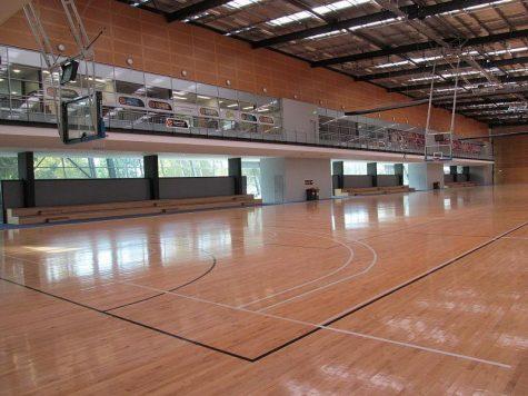 Boys' Varsity Basketball Preview