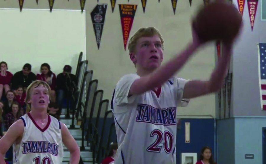 Boys' Basketball Season Wraps Up