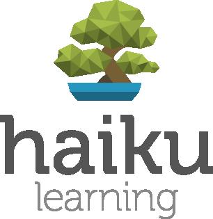 Teachers Pilot New Haiku Online Gradebook