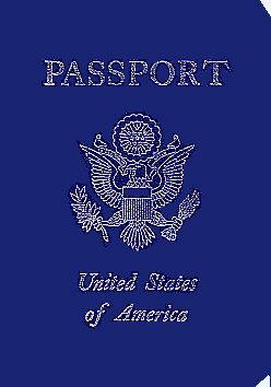 Undocumented: Navigating Life Without Citizenship