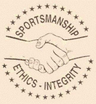 Tam Alumnus Represents Commitment to Sportsmanship