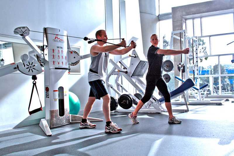 Lapp+to+Teach+Weight+Training