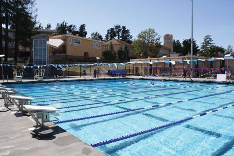 New Pool Heaters to Conserve Energy