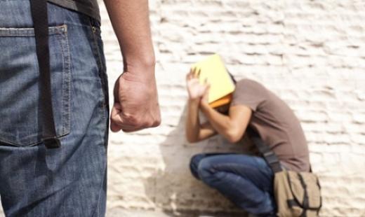 CTE Creates Anti-Bullying Film