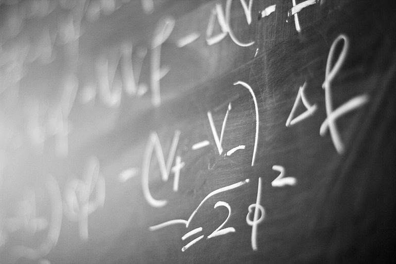 Eliminated Math Classes Lead to Controversy