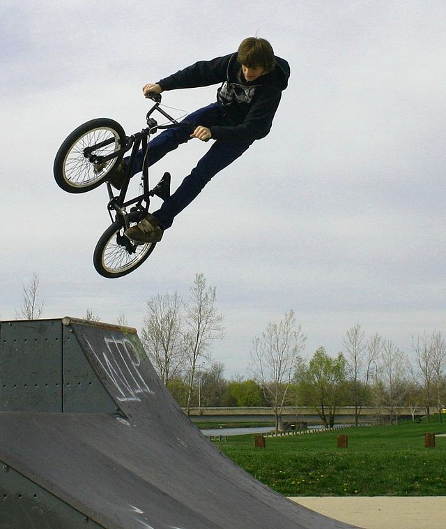 Proof Lab Builds New Marin City Skate Park