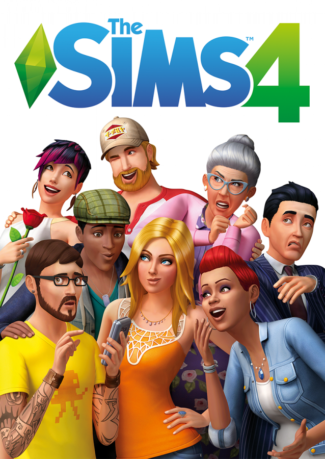 Sims+4%3A+A+Worthwhile+Addition