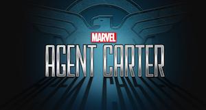 Agent Carter Redefines Marvel
