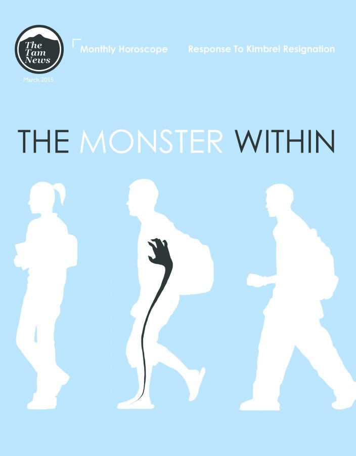 The+Monster+Within
