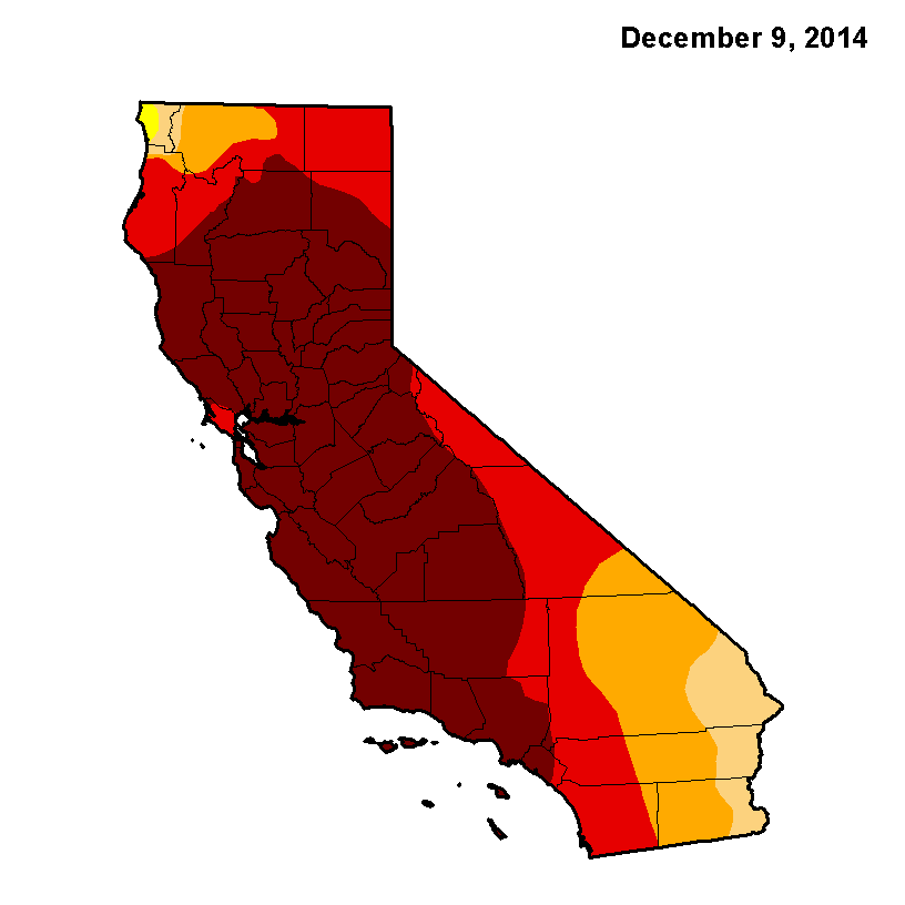 EDITORIAL%3A+Beyond+a+Reasonable+Drought