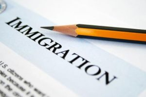 EDITORIAL: Immigration Reform