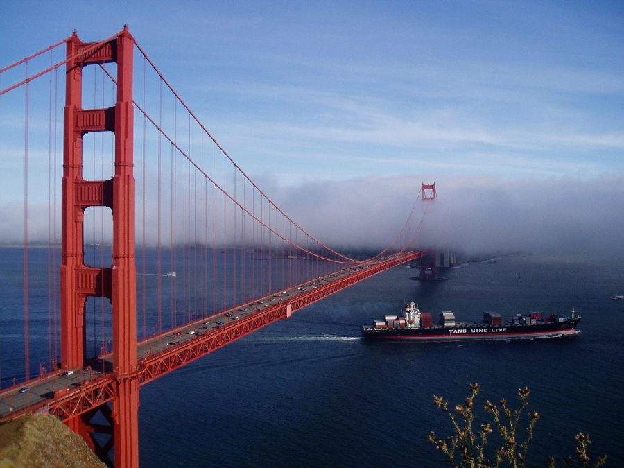 The Great Escape - How to Successfully Get Lunch in SF