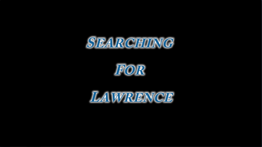 Searching+for+Lawrence