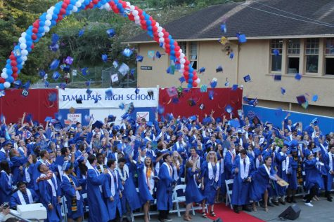 Graduation 2015-16 Photos