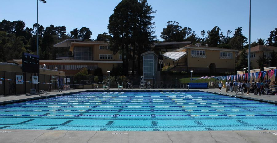 pool generic 2