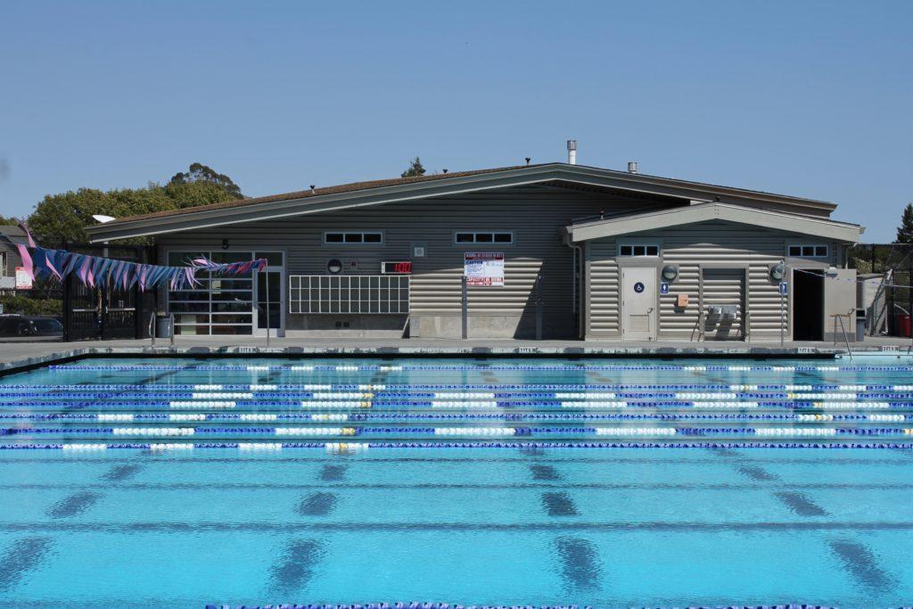 pool generic 4