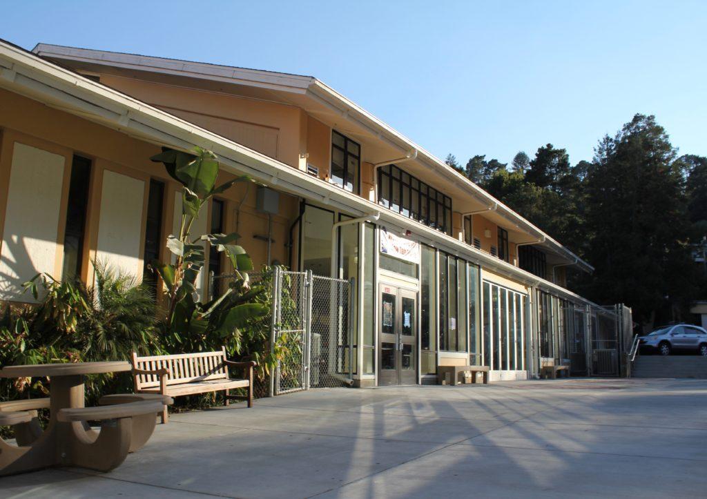 student center generic 3