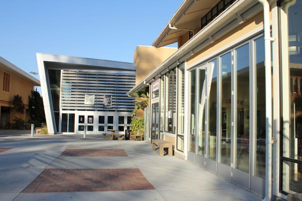 student center generic 4