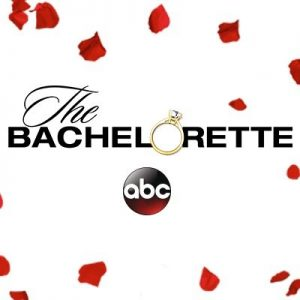 My Guilty Pleasure: Why I watch the Bachelorette