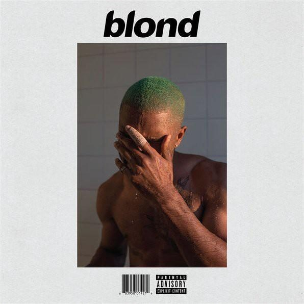 """How Frank Ocean Single Handedly Destroyed Every """"Norm"""" in the Music Industry"""