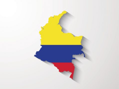 Colombia is more than just Cocaine