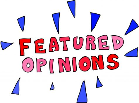 Featured Opinions: Abortion